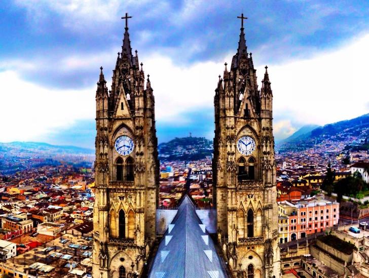 Quito-Ecuador-728x549